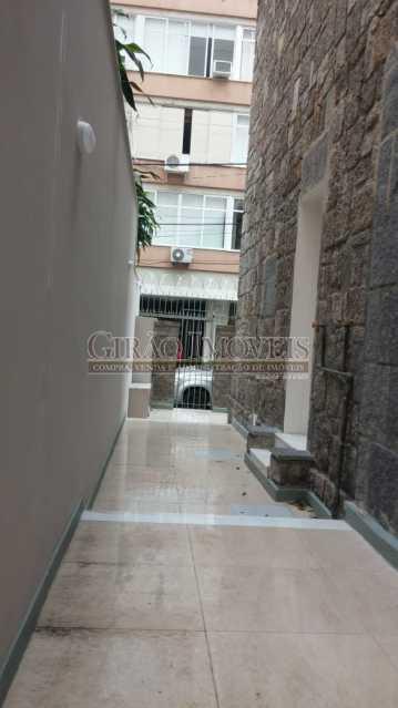 WhatsApp Image 2021-07-07 at 1 - Casa Comercial 166m² para alugar Copacabana, Rio de Janeiro - R$ 10.000 - GICC30002 - 9