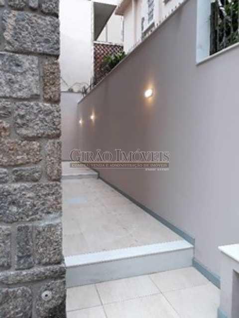 WhatsApp Image 2021-07-07 at 1 - Casa Comercial 166m² para alugar Copacabana, Rio de Janeiro - R$ 10.000 - GICC30002 - 14