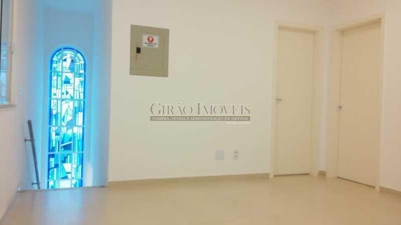 WhatsApp Image 2021-07-07 at 1 - Casa Comercial 166m² para alugar Copacabana, Rio de Janeiro - R$ 10.000 - GICC30002 - 16
