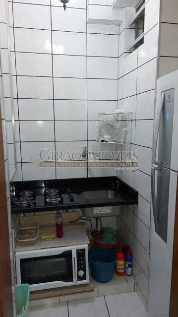1c1c7a8a-6bd3-4526-9623-e182f1 - Otimo conjugado em Copacabana perto do metrô! - GIAP00172 - 9