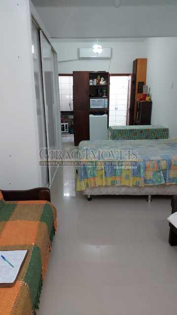4f19e426-cdf0-4656-8b52-22cf7e - Otimo conjugado em Copacabana perto do metrô! - GIAP00172 - 1