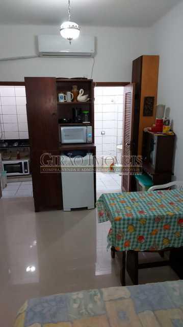017ba39b-82f7-4167-ba3a-58616b - Otimo conjugado em Copacabana perto do metrô! - GIAP00172 - 3
