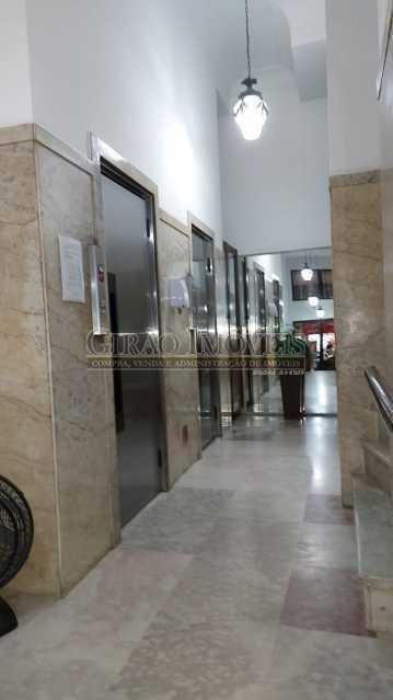 0954eabc-878b-4527-be74-52451a - Otimo conjugado em Copacabana perto do metrô! - GIAP00172 - 16