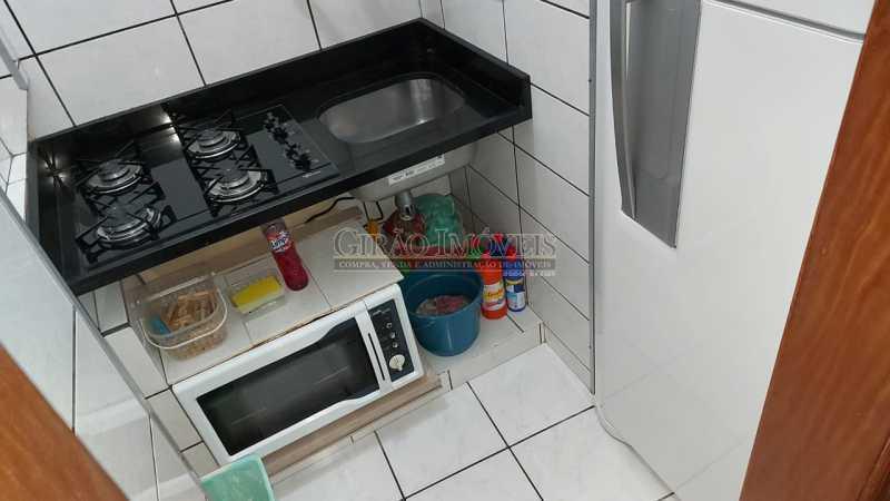 c0ee0da3-0adf-4986-9d97-5ec66f - Otimo conjugado em Copacabana perto do metrô! - GIAP00172 - 13