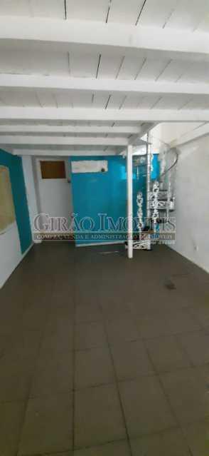 e487d470-5ff5-44ab-802e-0ba03d - Loja 28m² para alugar Copacabana, Rio de Janeiro - R$ 2.200 - GILJ00065 - 3