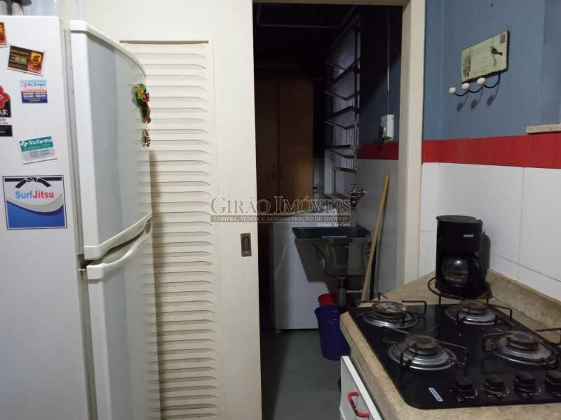 WhatsApp Image 2021-07-20 at 1 - Apartamento 2 quartos para venda e aluguel Copacabana, Rio de Janeiro - R$ 1.000.000 - GIAP21374 - 8