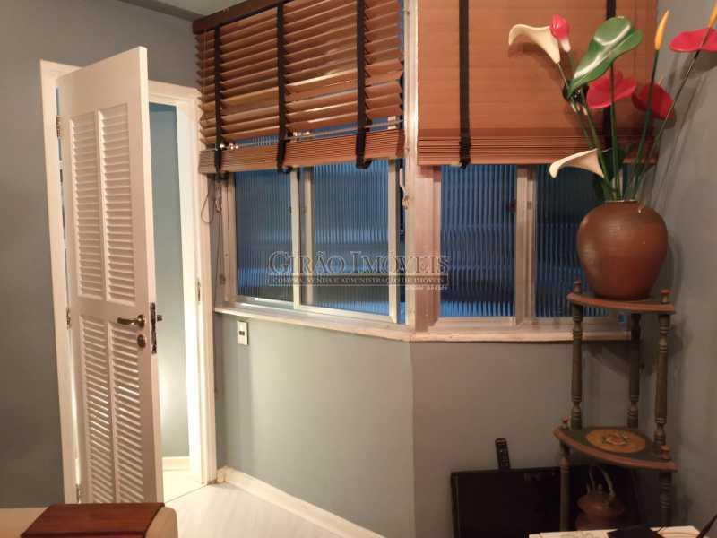 WhatsApp Image 2021-07-20 at 1 - Apartamento 2 quartos para venda e aluguel Copacabana, Rio de Janeiro - R$ 1.000.000 - GIAP21374 - 18