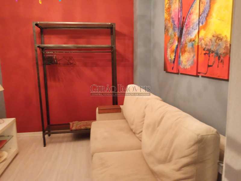 WhatsApp Image 2021-07-20 at 1 - Apartamento 2 quartos para venda e aluguel Copacabana, Rio de Janeiro - R$ 1.000.000 - GIAP21374 - 17