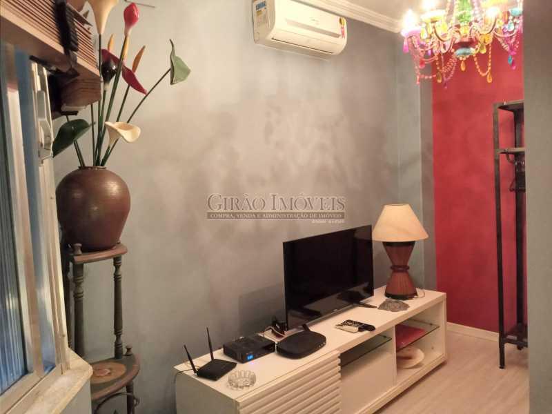 WhatsApp Image 2021-07-20 at 1 - Apartamento 2 quartos para venda e aluguel Copacabana, Rio de Janeiro - R$ 1.000.000 - GIAP21374 - 19