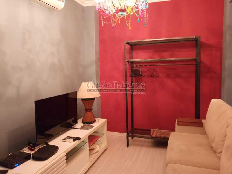 WhatsApp Image 2021-07-20 at 1 - Apartamento 2 quartos para venda e aluguel Copacabana, Rio de Janeiro - R$ 1.000.000 - GIAP21374 - 20