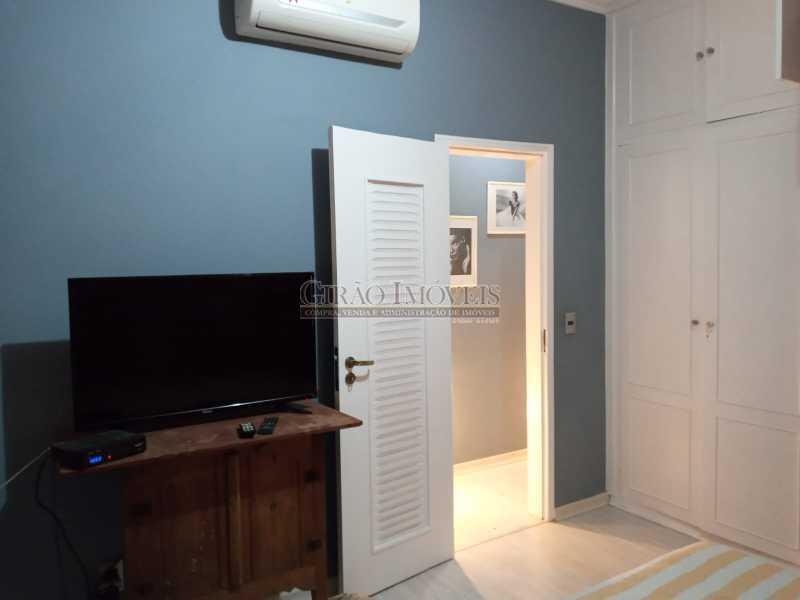 WhatsApp Image 2021-07-20 at 1 - Apartamento 2 quartos para venda e aluguel Copacabana, Rio de Janeiro - R$ 1.000.000 - GIAP21374 - 14