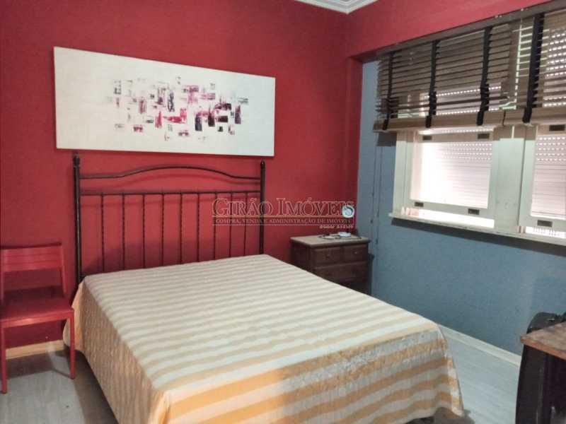 WhatsApp Image 2021-07-20 at 1 - Apartamento 2 quartos para venda e aluguel Copacabana, Rio de Janeiro - R$ 1.000.000 - GIAP21374 - 13