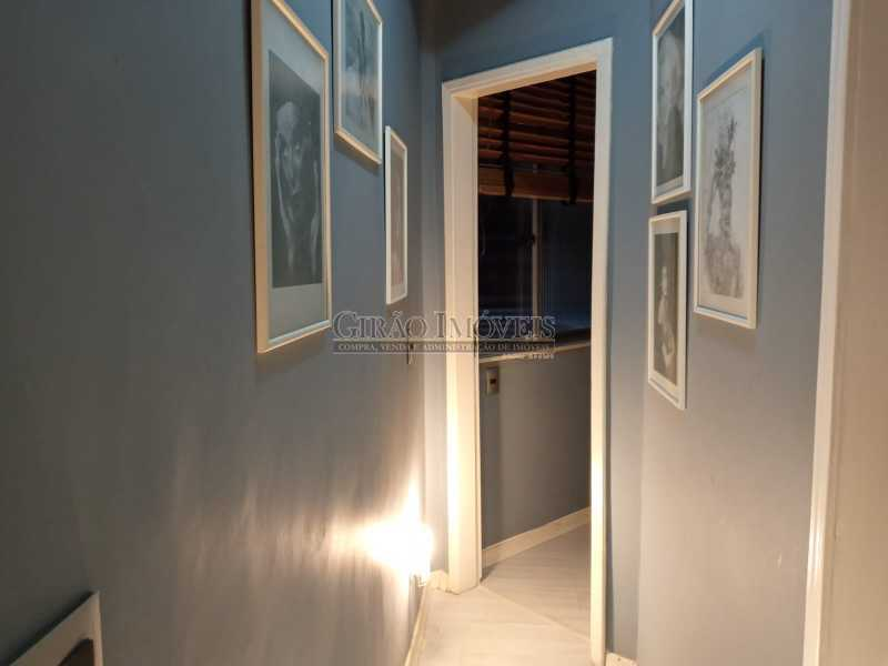 WhatsApp Image 2021-07-20 at 1 - Apartamento 2 quartos para venda e aluguel Copacabana, Rio de Janeiro - R$ 1.000.000 - GIAP21374 - 12