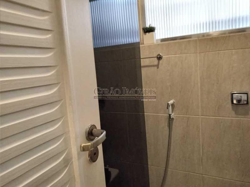 WhatsApp Image 2021-07-20 at 1 - Apartamento 2 quartos para venda e aluguel Copacabana, Rio de Janeiro - R$ 1.000.000 - GIAP21374 - 11