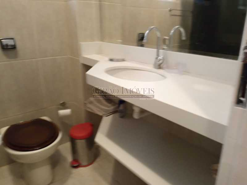 WhatsApp Image 2021-07-20 at 1 - Apartamento 2 quartos para venda e aluguel Copacabana, Rio de Janeiro - R$ 1.000.000 - GIAP21374 - 9