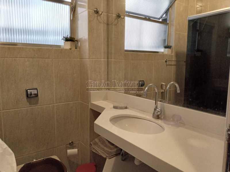 WhatsApp Image 2021-07-20 at 1 - Apartamento 2 quartos para venda e aluguel Copacabana, Rio de Janeiro - R$ 1.000.000 - GIAP21374 - 10
