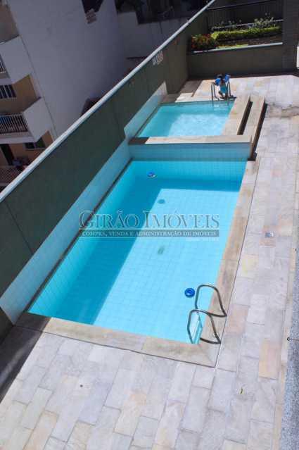 3dc7a8c7-56d3-474e-916d-bafcce - Apartamento 2 quartos para alugar Tijuca, Rio de Janeiro - R$ 2.850 - GIAP21375 - 4