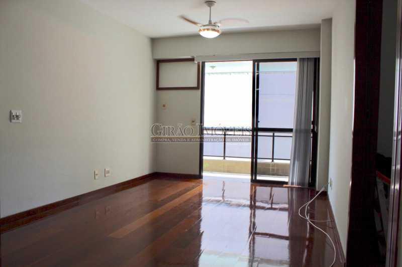 7b9d0dde-931c-477d-b0ef-3bc63f - Apartamento 2 quartos para alugar Tijuca, Rio de Janeiro - R$ 2.850 - GIAP21375 - 5