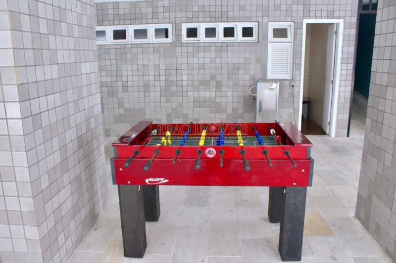 52eead79-513d-4e98-ad14-5eac77 - Apartamento 2 quartos para alugar Tijuca, Rio de Janeiro - R$ 2.850 - GIAP21375 - 11