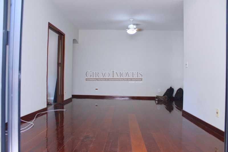 98be2fc3-7cf7-4030-9ac2-fd64f1 - Apartamento 2 quartos para alugar Tijuca, Rio de Janeiro - R$ 2.850 - GIAP21375 - 6