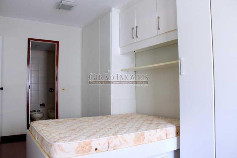074843d3-5afa-44be-84a6-5cdd4e - Apartamento 2 quartos para alugar Tijuca, Rio de Janeiro - R$ 2.850 - GIAP21375 - 9