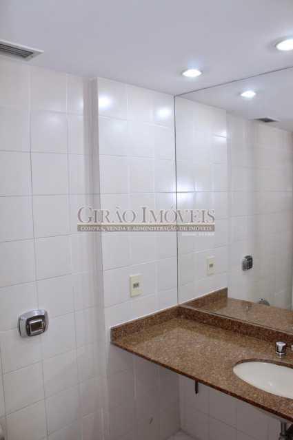 455633f2-ef36-49a5-b68c-b24e3f - Apartamento 2 quartos para alugar Tijuca, Rio de Janeiro - R$ 2.850 - GIAP21375 - 10