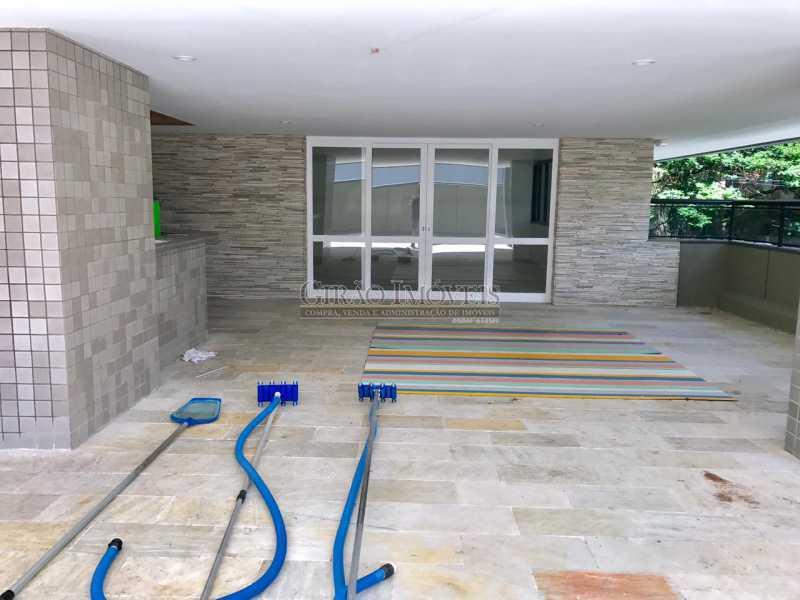 a9c16e7a-cbac-447f-9777-d96c99 - Apartamento 2 quartos para alugar Tijuca, Rio de Janeiro - R$ 2.850 - GIAP21375 - 13