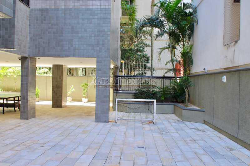 be2f2cdf-7f81-46de-9f7e-787062 - Apartamento 2 quartos para alugar Tijuca, Rio de Janeiro - R$ 2.850 - GIAP21375 - 15