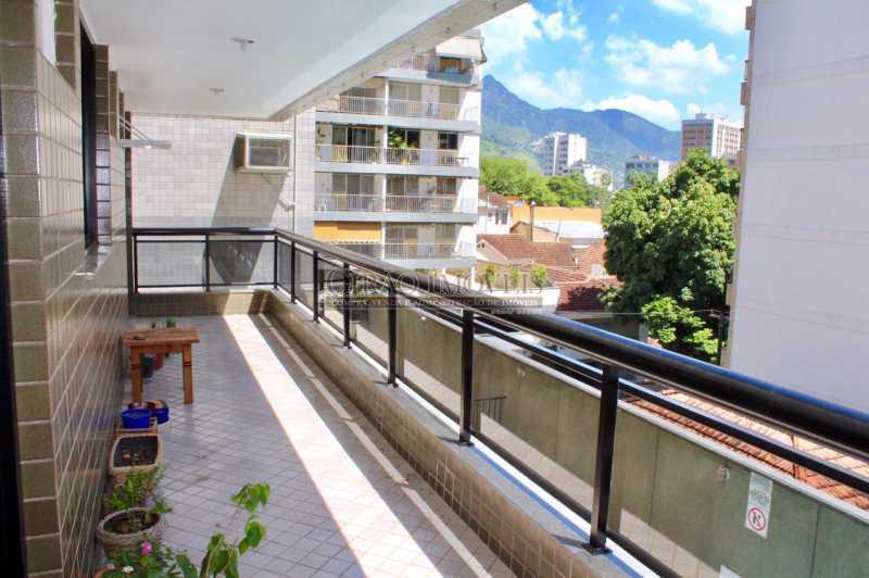 c4d519b0-be96-4448-8beb-2d1676 - Apartamento 2 quartos para alugar Tijuca, Rio de Janeiro - R$ 2.850 - GIAP21375 - 7