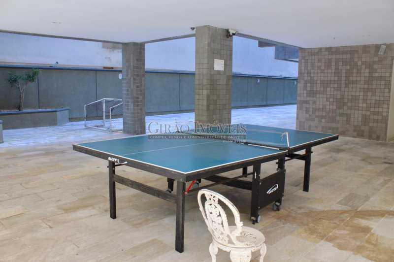 c95a8f4a-3330-451d-8104-bf20e8 - Apartamento 2 quartos para alugar Tijuca, Rio de Janeiro - R$ 2.850 - GIAP21375 - 16