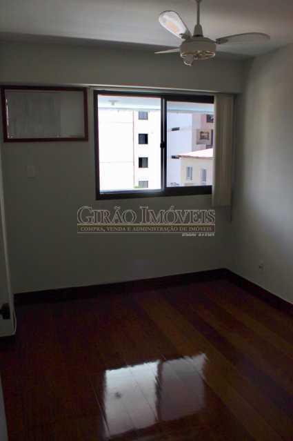 f9f23fbe-e755-49f4-a2de-6f163d - Apartamento 2 quartos para alugar Tijuca, Rio de Janeiro - R$ 2.850 - GIAP21375 - 18