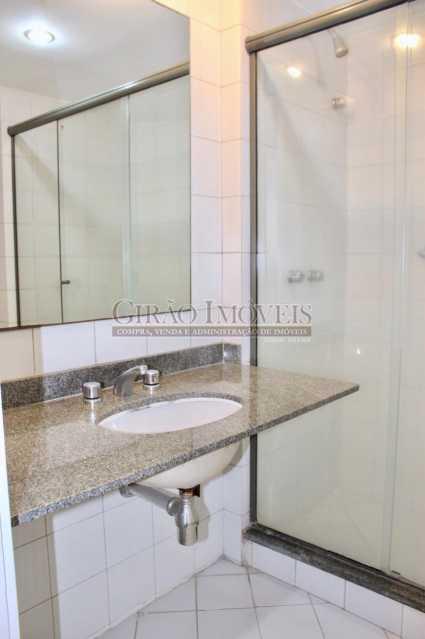 f70ba1bc-83d6-49d3-9bc1-ad8cd6 - Apartamento 2 quartos para alugar Tijuca, Rio de Janeiro - R$ 2.850 - GIAP21375 - 19