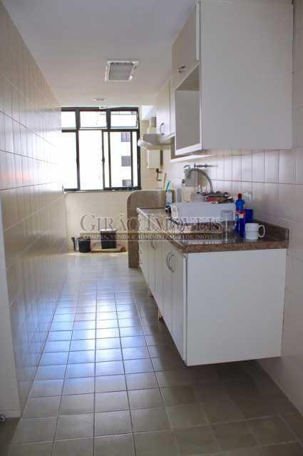 f804e5c3-2624-4679-b100-9ebcce - Apartamento 2 quartos para alugar Tijuca, Rio de Janeiro - R$ 2.850 - GIAP21375 - 20