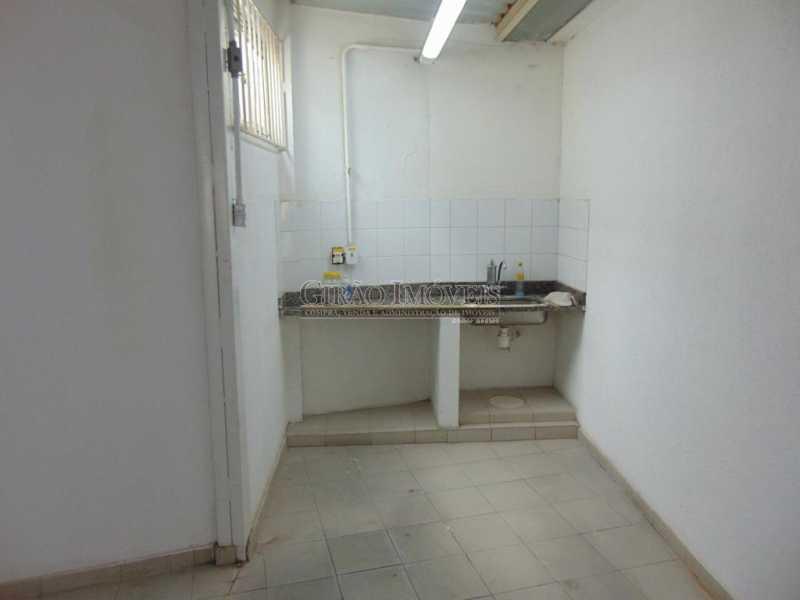 1acf5e60-8f89-4a35-9dea-8fd774 - Loja 610m² para alugar Tijuca, Rio de Janeiro - R$ 25.000 - GILJ00067 - 11