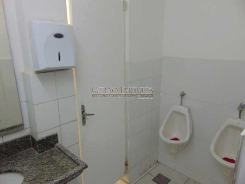 6b3a67af-dd12-4545-b714-a1f622 - Loja 610m² para alugar Tijuca, Rio de Janeiro - R$ 25.000 - GILJ00067 - 13