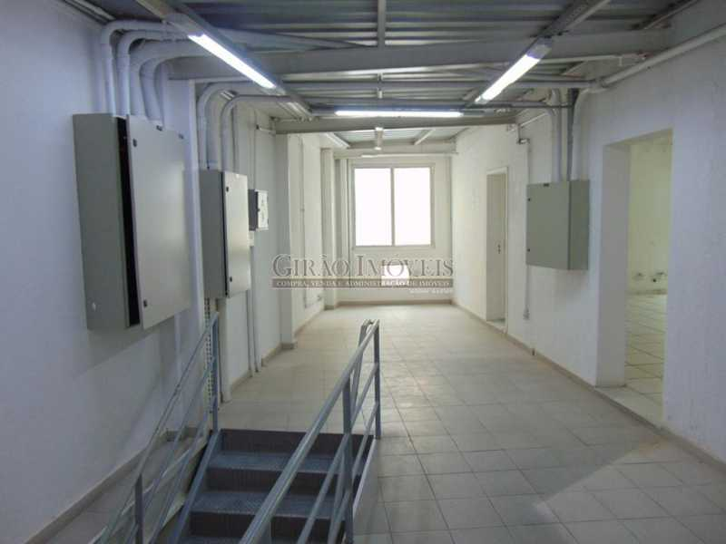 9c5d4c8a-f012-484e-966a-494d2b - Loja 610m² para alugar Tijuca, Rio de Janeiro - R$ 25.000 - GILJ00067 - 10