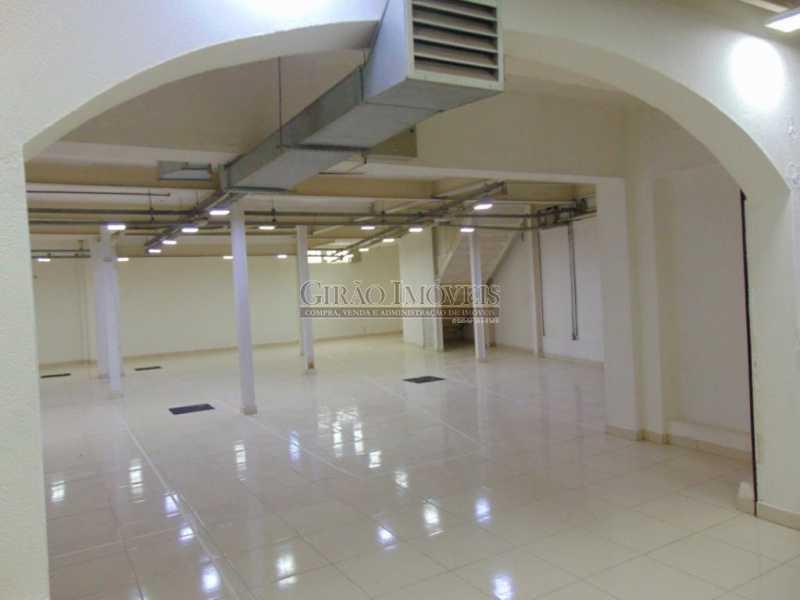 52e6956b-bed6-4090-ae53-c55afc - Loja 610m² para alugar Tijuca, Rio de Janeiro - R$ 25.000 - GILJ00067 - 3