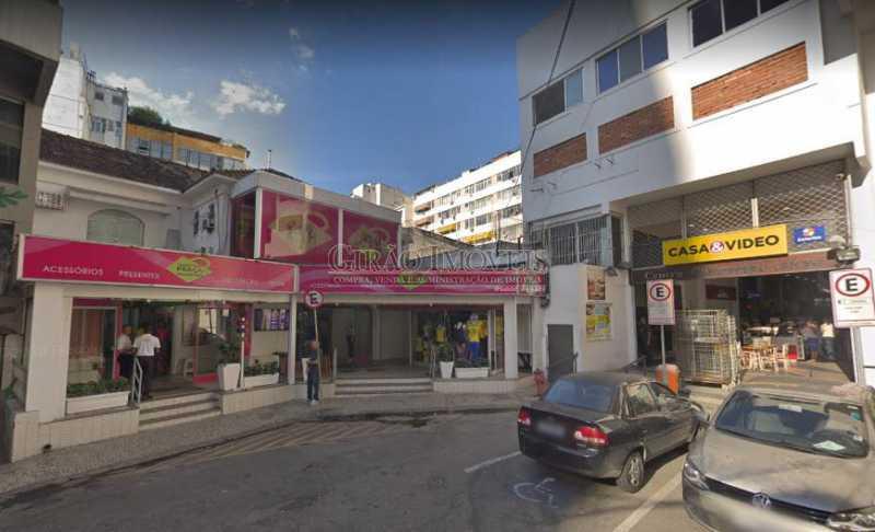 61dad1a4-b8c6-43c3-b560-726d1b - Loja 610m² para alugar Tijuca, Rio de Janeiro - R$ 25.000 - GILJ00067 - 4