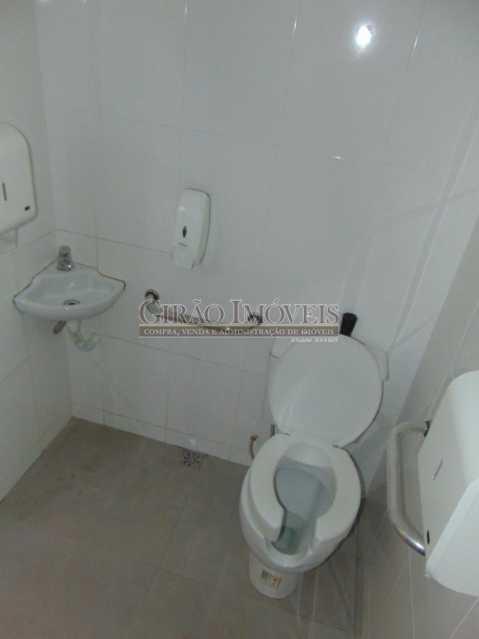 79397a9a-c339-48e9-a97c-1a4000 - Loja 610m² para alugar Tijuca, Rio de Janeiro - R$ 25.000 - GILJ00067 - 14