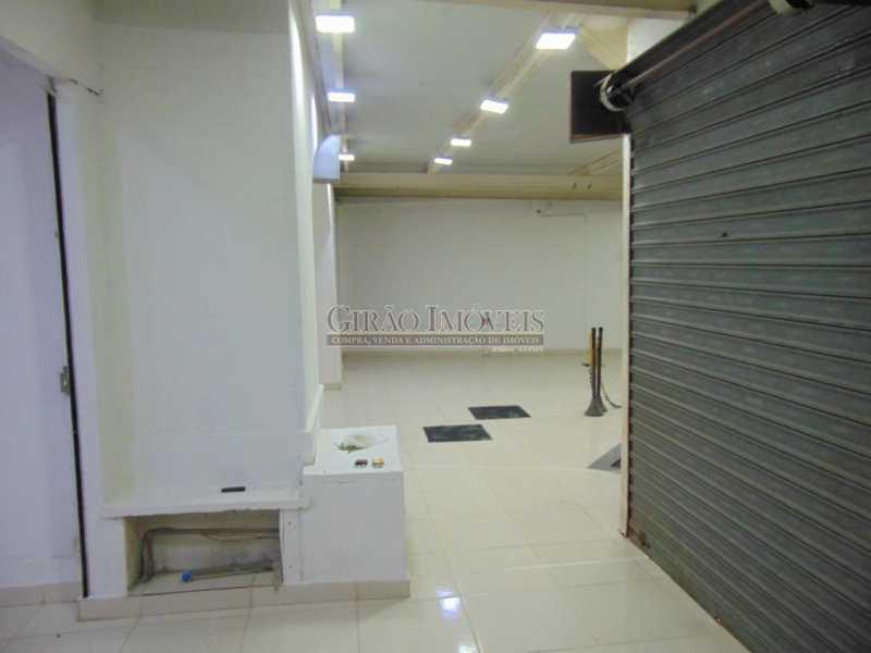 991975a0-9d53-4a4a-9245-64b27b - Loja 610m² para alugar Tijuca, Rio de Janeiro - R$ 25.000 - GILJ00067 - 8