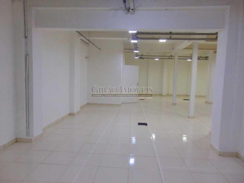 d842507d-d430-4142-9121-f77b0c - Loja 610m² para alugar Tijuca, Rio de Janeiro - R$ 25.000 - GILJ00067 - 7