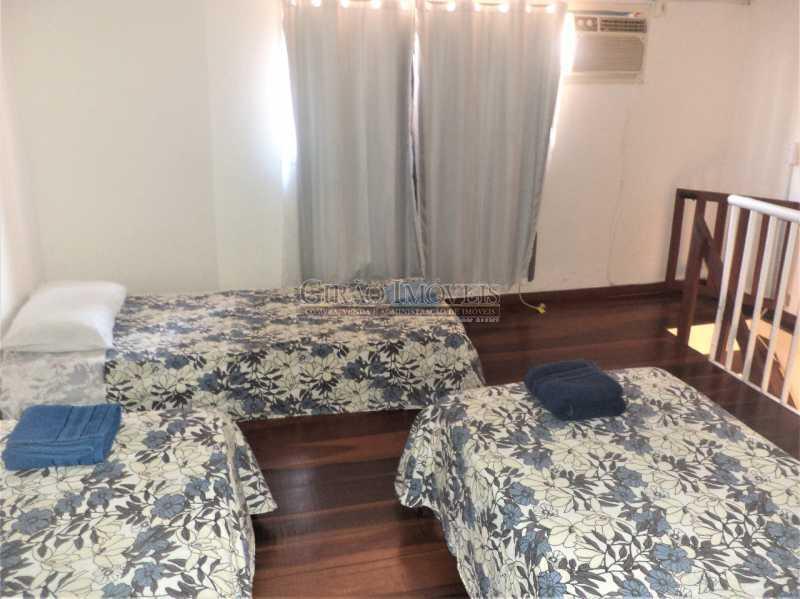b0f8cc91-216c-46c8-8d85-595137 - Apartamento 2 quartos à venda Armação dos Búzios, Armação dos Búzios - R$ 280.000 - GIAP21377 - 15