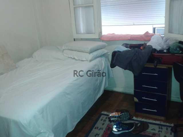 8 - Apartamento À Venda - Copacabana - Rio de Janeiro - RJ - GIAP30170 - 9