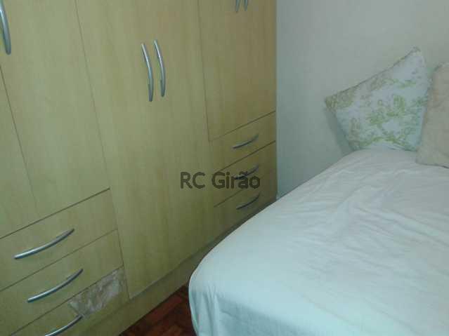 9 - Apartamento À Venda - Copacabana - Rio de Janeiro - RJ - GIAP30170 - 10