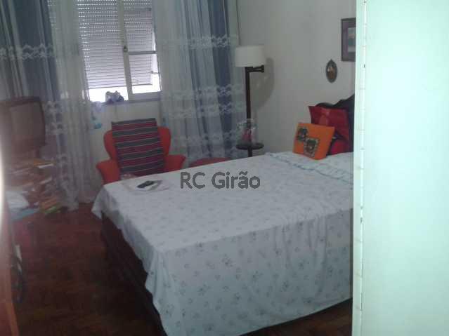 10 - Apartamento À Venda - Copacabana - Rio de Janeiro - RJ - GIAP30170 - 11