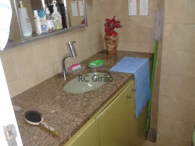 11 - Apartamento À Venda - Copacabana - Rio de Janeiro - RJ - GIAP30170 - 12