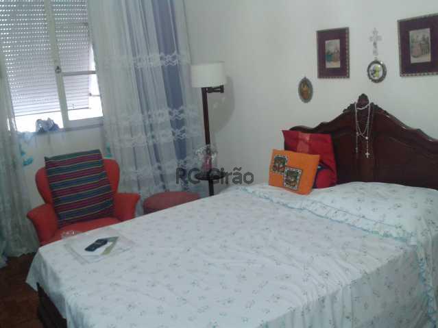 4 - Apartamento À Venda - Copacabana - Rio de Janeiro - RJ - GIAP30170 - 18