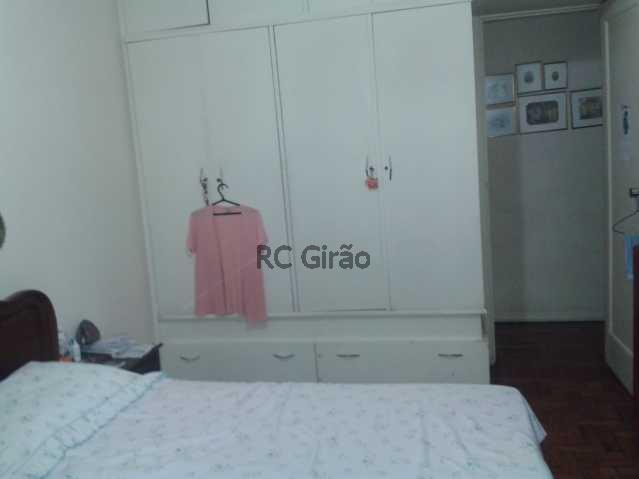 5 - Apartamento À Venda - Copacabana - Rio de Janeiro - RJ - GIAP30170 - 19