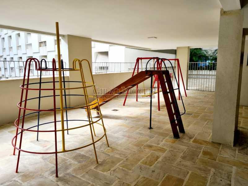 WhatsApp Image 2021-07-01 at 1 - Cobertura 7 quartos à venda Copacabana, Rio de Janeiro - R$ 4.500.000 - GICO70001 - 25