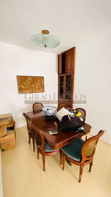 WhatsApp Image 2021-08-10 at 1 - Apartamento 2 quartos para alugar Copacabana, Rio de Janeiro - R$ 3.100 - GIAP21381 - 8